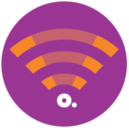 Optimum WiFi Education — WiFi: What You Need To Know